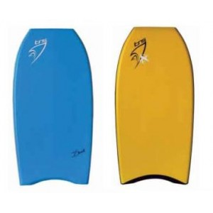 Boogie Board Hire